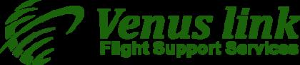 Flight Support Services | Venus Link